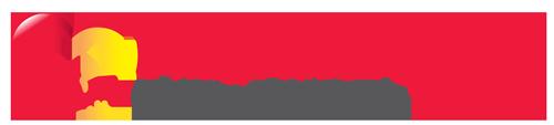 Pflegedienste Rhoen Logo